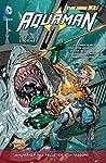 Aquaman, Volume 5: Sea of Storms