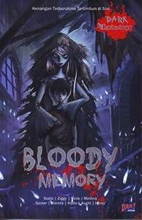 Bloody Memory