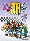 Joe Bar Team (Joe Bar Team, #1)