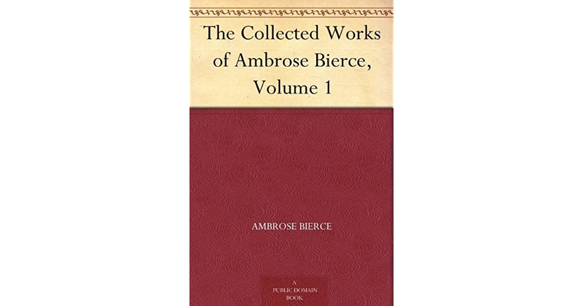 an analysis of the ambrose bierces chickamauga and his typical subject matter theme and style The white heron or snowy egret in audubon birds of america , roger tory peterson describes the snowy egret as the heron with the golden slippers, and notes that it is the symbol of the national audubon society.