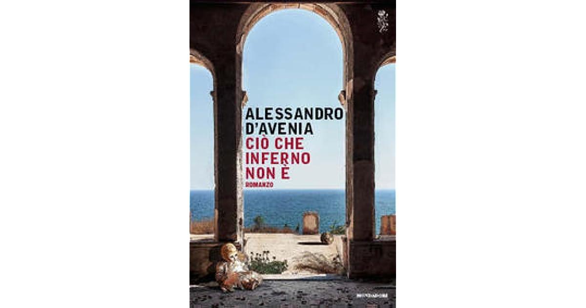 La vita è bella e me la voglio godere... (Gli emersi poesia) (Italian Edition)