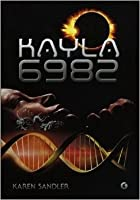 Kayla 6982 (Tankborn #1)