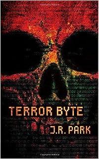 Terror Byte