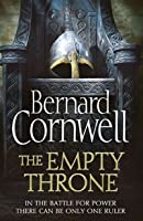 The Empty Throne (The Warrior Chronicles #8)