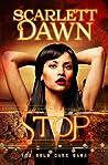 Stop by Scarlett Dawn