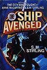 The Ship Avenged (Brainship, #7)