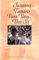 for solo voice tamaro susanna