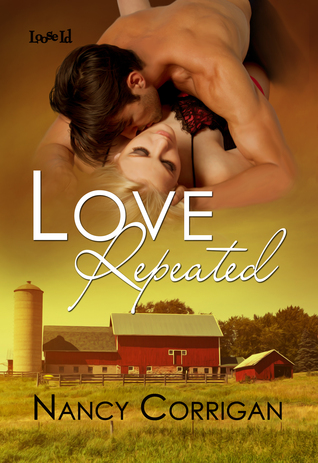 Love Repeated (Sander's Valley, #1)