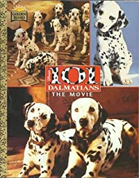 101 Dalmatians: The Movie