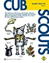 Cub Scouts Leader...