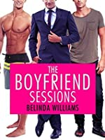 The Boyfriend Sessions
