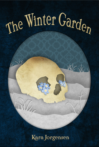 The Winter Garden (The Ingenious Mechanical Devices #2)
