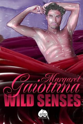 Wild Senses