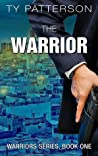 The Warrior (Warriors, #1) audiobook download free