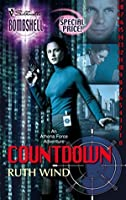 Countdown (Mills & Boon Silhouette)