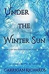 Under the Winter Sun (Elemental Enchanters #3)