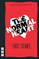 The Normal Heart (NHB Modern Plays)