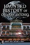 Haunted History o...