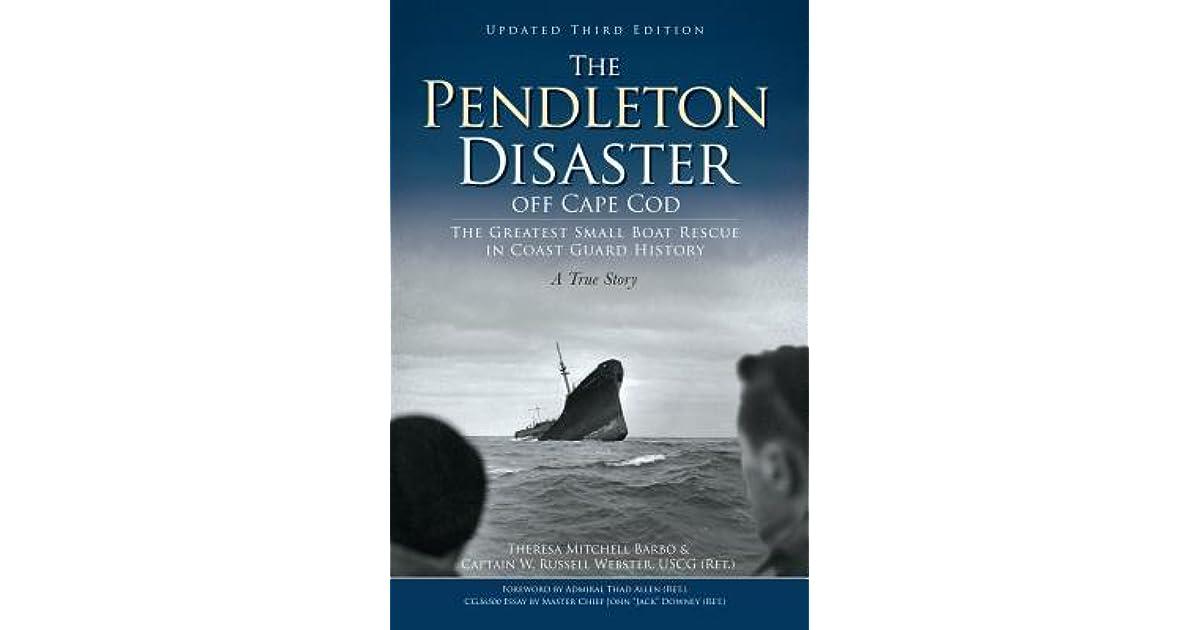 Christopher Setterlund, Cape Cod Author