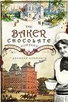 The Baker Chocolate Company: A Sweet History