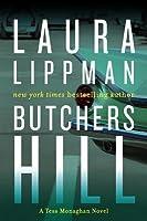 Butchers Hill (Tess Monaghan, #3)