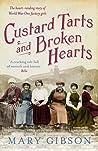 Custard Tarts and Broken Hearts