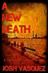A New Death