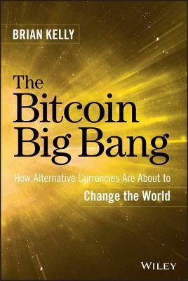 the bit coin big bang