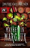 Mayhem in Margaux audiobook download free