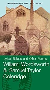 Lyrical Ballads and Other Poems