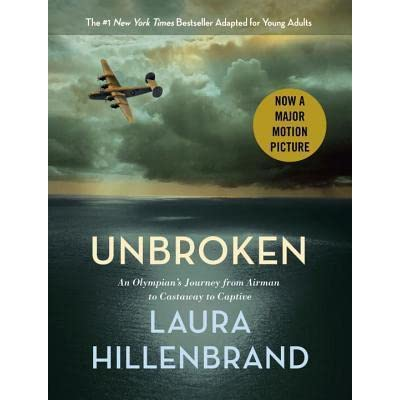 the creative writing unbroken Read writing from paul brookes in the creative cafe writer, historian,fam & loc, shop assist, security guard, postman, admin assistant, photographer, lecturer.