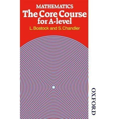 ocr a-level maths coursework Investigations for gcse mathematics for teaching from september 2010  these investigations have all been drawn from ocr's bank of coursework assessments that.