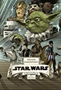 William Shakespeare's Star Wars Trilogy: The Royal Box Set