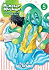 Monster Musume, Vol. 5