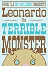 Leonardo, the Terrible Monster audiobook download free