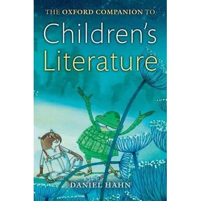 women in childrens literature 2014-6-3  children's literature is a literary genre whose primary audience is children, although many books within the genre are also enjoyed by adults —excerpted from children's literature on wikipedia , the free encyclopedia.