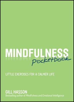Mindfulness-Pocketbook-Little-Exercises-for-a-Calmer-Life