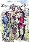 Zigeunermärchen by Philomena Franz