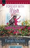 Forever with You (Bayou Dreams #5)