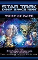Twist of Faith: Star Trek