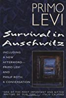 Survival in Auschwitz
