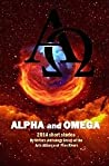 Alpha and Omega: WAG short stories #2