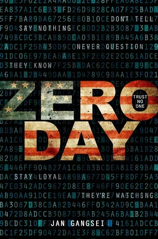 Zero Day