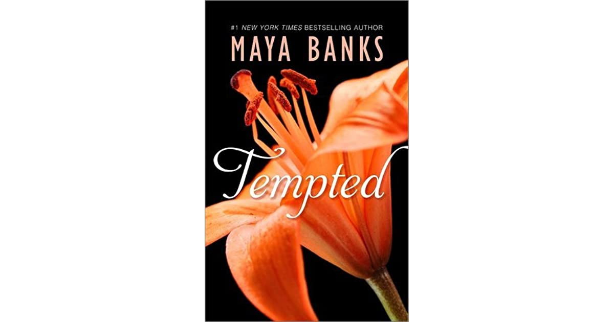 Stay With Me Maya Banks Epub