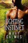 Fighting Instinct (L'Ange, #2)