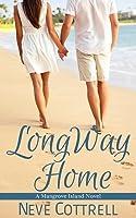 Long Way Home (A Mangrove Island Novel #1)