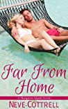 Far From Home (Mangrove Island #2)