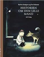 Historien om den lille mand