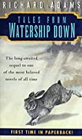 Tales from Watership Down  (Watership Down, #2)