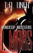 I, Mars